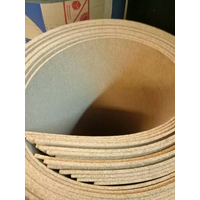 Jual Cork sheet /Gabus Patah