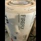 produk karet lainnya / packing tba firefly