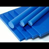 Plastik nylon /Mc Blue nylon
