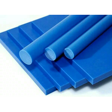 Plastik nylon /Mc Blue nylon