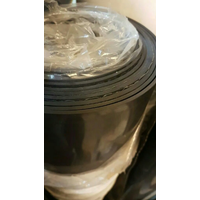 Rubber Gasket / Rubber Viton
