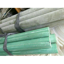 Hdpe plastic resin / Epoxy resin Rod