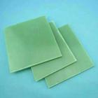Epoxy Resins sheet Hijau  1