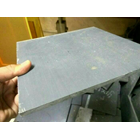 bahan baku pvc / Pvc Grey  1