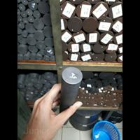 Jual Carbon brush 20 mm - 350 mm