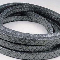 Jual GLAND PACKING GRAPHITE PURE WIRE INSERTED EXPANDED