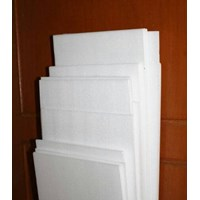 Sell Polyfoam sheets 2