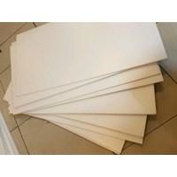 Polyfoam sheets 1