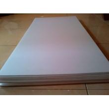 Polyfoam sheets