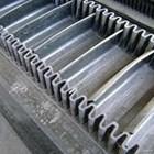 Conveyor Belt  3