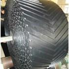 Conveyor belt sersan 3