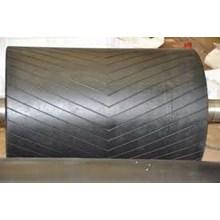 conveyor belt sersan
