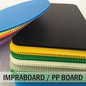impraboard