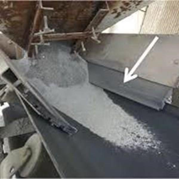 skirting conveyor