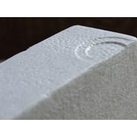 Jual styrofoam 2