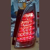 Lampu Inova ( 81550-0A00)