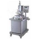 Automatic Tart Crust Forming Machine A303 1