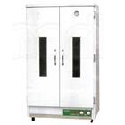 Proofer Room Double Door SH 36 1