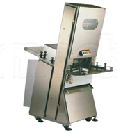 Loaf Speed Slicer PL1 Atau Mesin Pemotong Roti 1