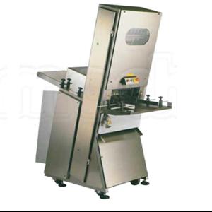Loaf Speed Slicer PL1 Atau Mesin Pemotong Roti