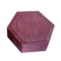 Paving Block Segi 6