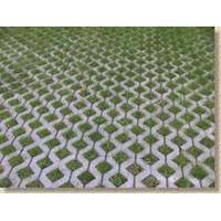 Distributor Grass Block  3