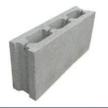 Batako Dinding