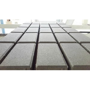 Sell Paving Block