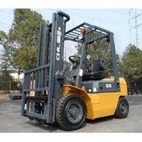 Distributor Forklift Diesel 3