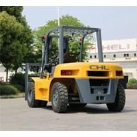 Forklift Diesel 1