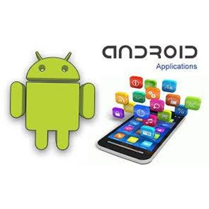 Android Aplication By Jogja Software
