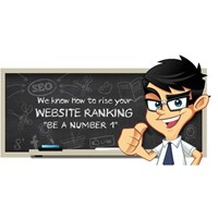 IT SEO By Doxadigital Indonesia