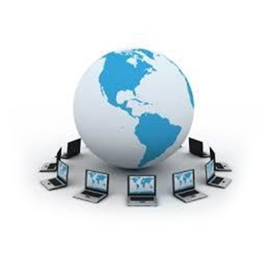 Web Hosting By Master Web Network