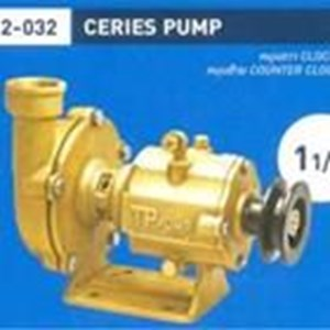 Ceries Pump TP-332-032