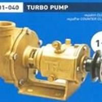 Turbo Pump TP-331-040 1