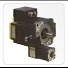 Electric Motor Ac Brushless Servo Motors 1