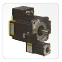 Electric Motor Ac Brushless Servo Motors