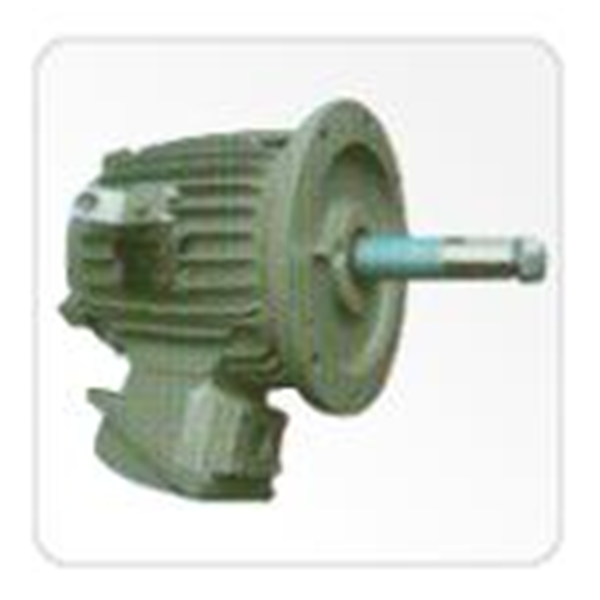 Electric Motor Cooling Tower Motor