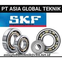 Bearing SKF 1