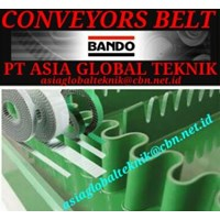 Jual CONVEYORS BELT 2