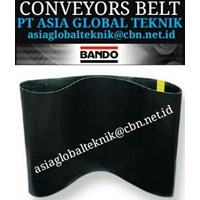 CONVEYORS BELT 1