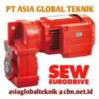 Distributor GEAR MOTOR SEW EURODRIVE 3
