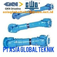Jual UNIVERSAL JOINT 2
