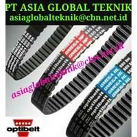 Distributor V-BELT OPTIBELT 3