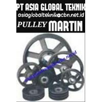 Jual PULLEY MARTIN 2
