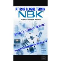 Jual COUPLING NBK 2