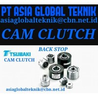 Distributor BACK STOP CAM CLUTCH 3