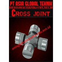 Jual CROSS JOINT 2