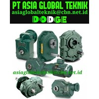 Distributor GEAR BOX DODGE 3