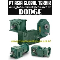 Jual GEAR BOX DODGE 2